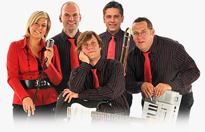 partyband-nrw